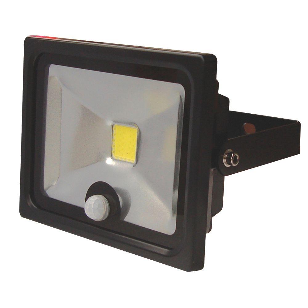 multiple fluorescent fixture wiring diagram lamp wiring